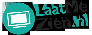 logo laatmezien.nl
